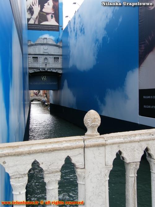 nilanka-urapelewwe-blog-voyage-italie-venice-travel-blog-telunfusee-5
