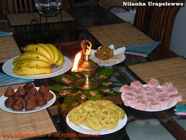nilanka-urapelewwe-blog-voyage-sri-lanka-welimada-travel-blog-telunfusee-20