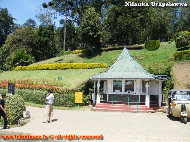 nilanka-urapelewwe-blog-voyage-srilanka-hakgala-garden-nuwara-eliya-travel-blog-telunfusee