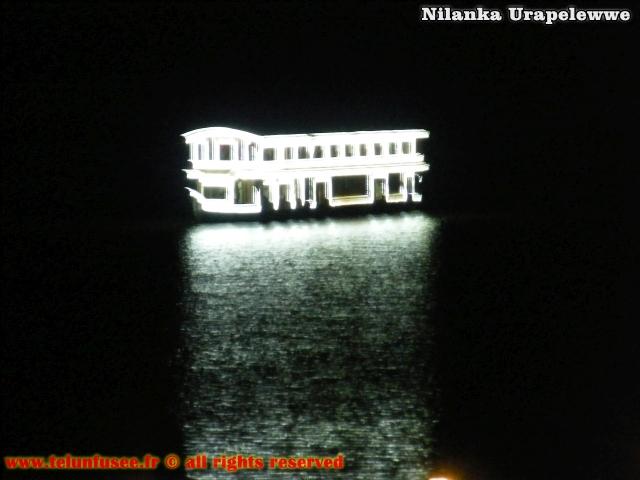 nilanka-urapelewwe-blog-voyage-srilanka-nuwara-eliya-travel-blog-telunfusee-12