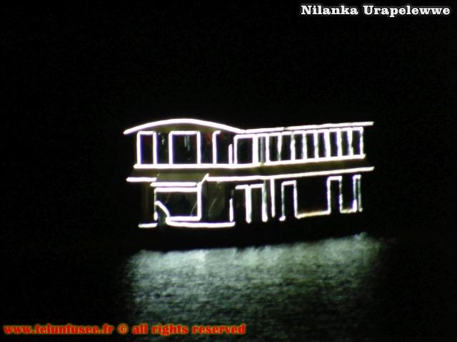 nilanka-urapelewwe-blog-voyage-srilanka-nuwara-eliya-travel-blog-telunfusee-13