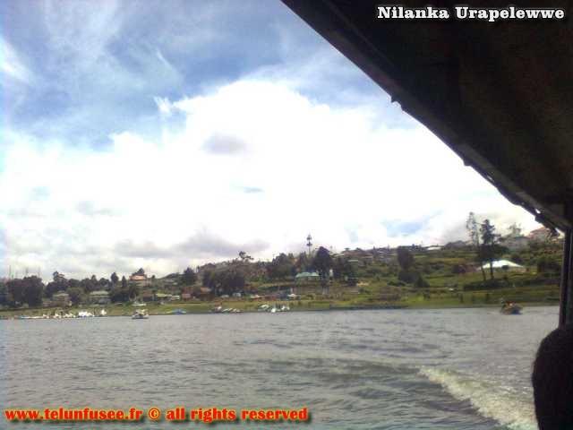 nilanka-urapelewwe-blog-voyage-srilanka-nuwara-eliya-travel-blog-telunfusee-15