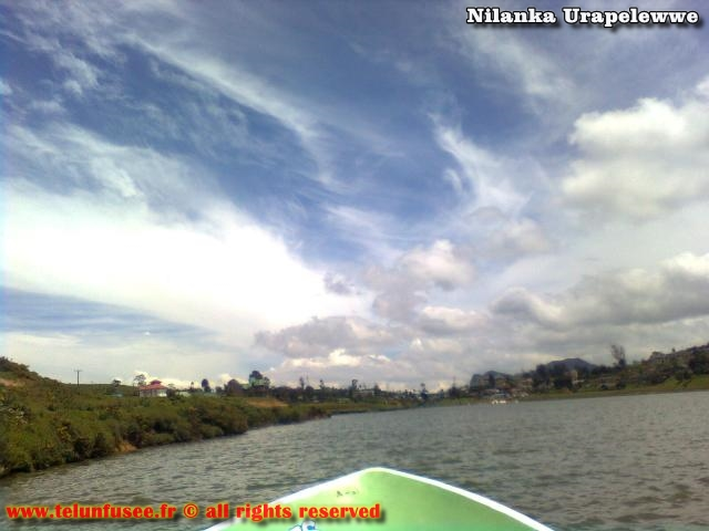 nilanka-urapelewwe-blog-voyage-srilanka-nuwara-eliya-travel-blog-telunfusee-17