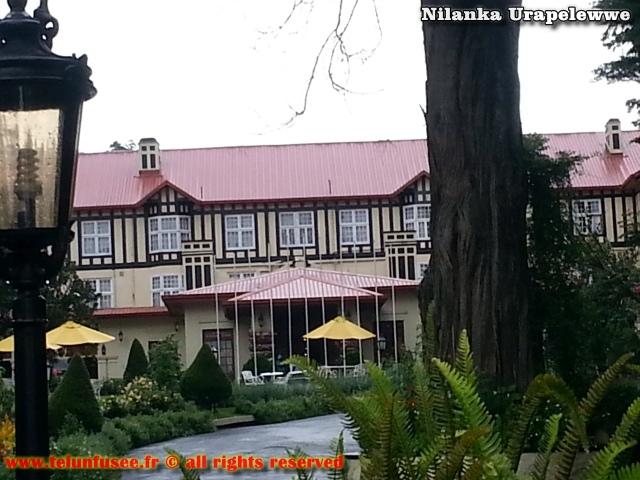 nilanka-urapelewwe-blog-voyage-srilanka-nuwara-eliya-travel-blog-telunfusee-21