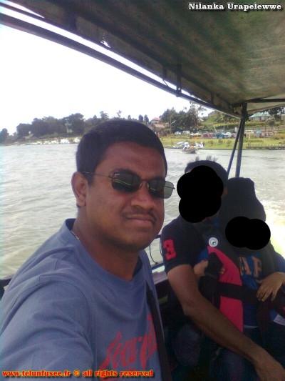nilanka-urapelewwe-blog-voyage-srilanka-nuwara-eliya-travel-blog-telunfusee-4
