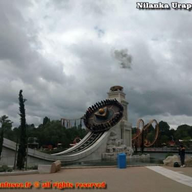 nilanka-urapelewwe-blog-voyage-telunfusee-france-parce-asterix-slider-travel-blog-05