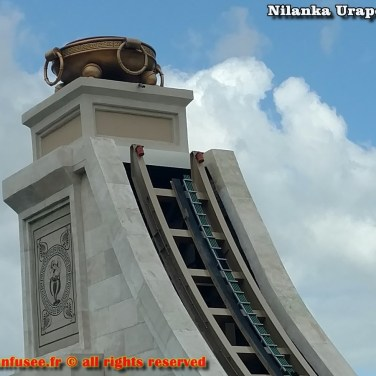 nilanka-urapelewwe-blog-voyage-telunfusee-france-parce-asterix-slider-travel-blog-11