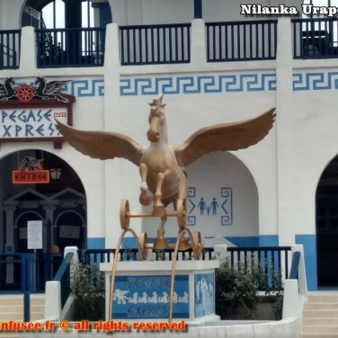 nilanka-urapelewwe-blog-voyage-telunfusee-france-parce-asterix-slider-travel-blog-12