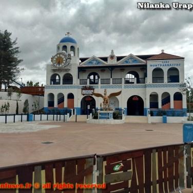 nilanka-urapelewwe-blog-voyage-telunfusee-france-parce-asterix-slider-travel-blog-13