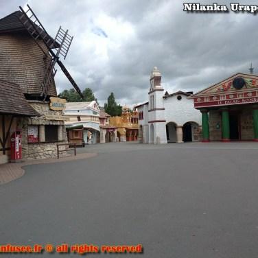 nilanka-urapelewwe-blog-voyage-telunfusee-france-parce-asterix-slider-travel-blog-20