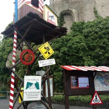 nilanka-urapelewwe-blog-voyage-telunfusee-france-parce-asterix-slider-travel-blog-27