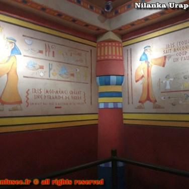nilanka-urapelewwe-blog-voyage-telunfusee-france-parce-asterix-slider-travel-blog-32