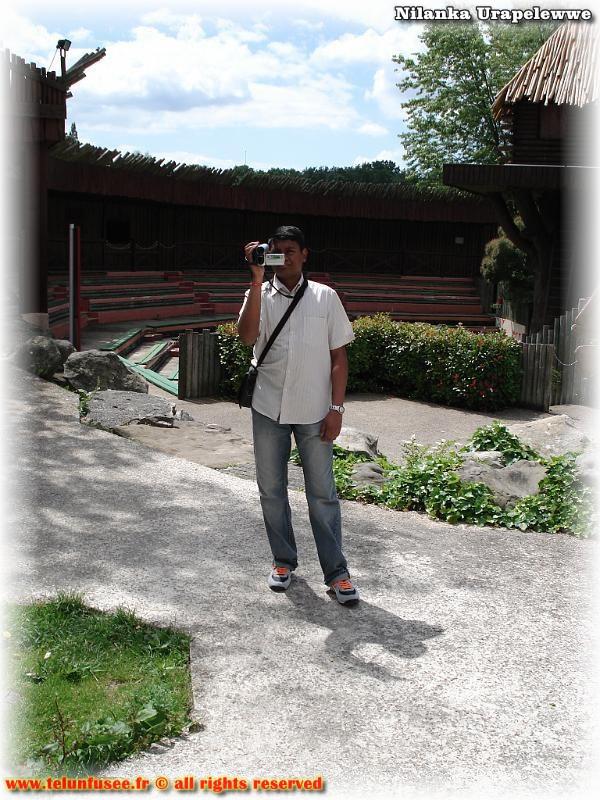 nilanka-urapelewwe-blog-voyage-telunfusee-francer-asterix-travel-blog-09