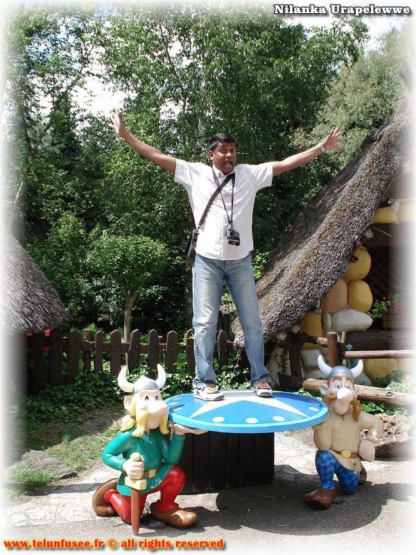 nilanka-urapelewwe-blog-voyage-telunfusee-francer-asterix-travel-blog-10