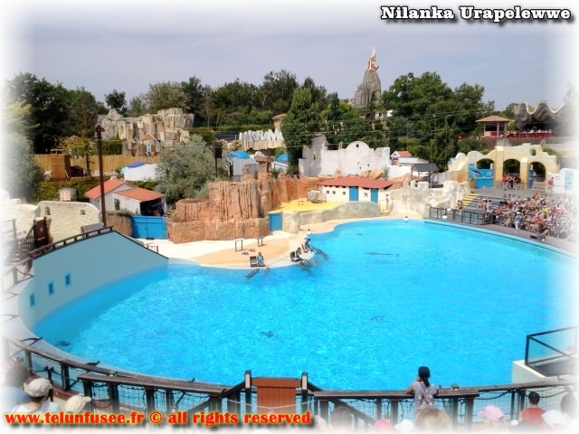 nilanka-urapelewwe-blog-voyage-telunfusee-francer-asterix-travel-blog-20