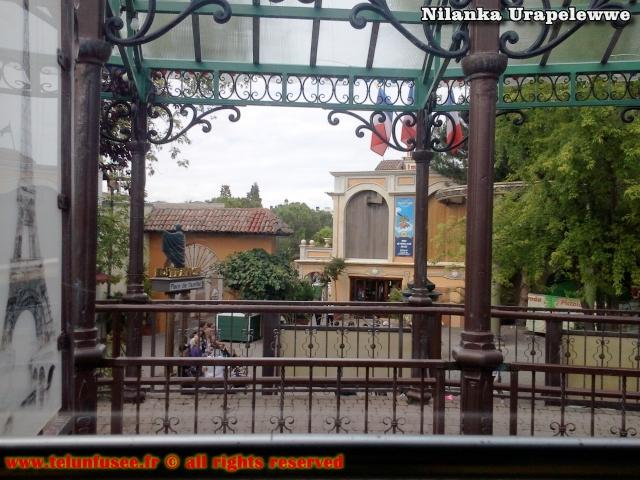 nilanka-urapelewwe-blog-voyage-europe-allemagne-travel-blog-telunfusee