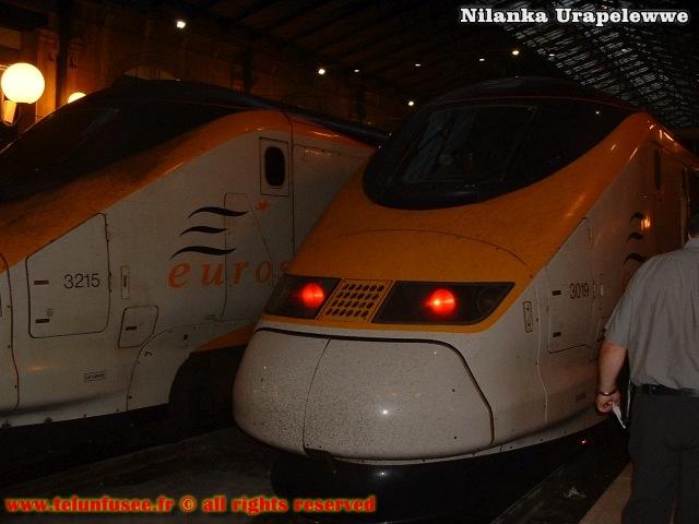 nilanka-urapelewwe-blog-voyage-europe-france-trains-travel-blog-telunfusee-4