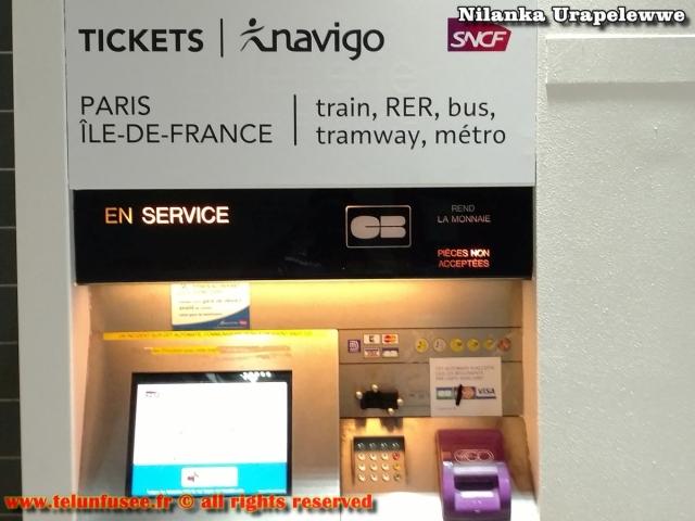 nilanka-urapelewwe-blog-voyage-europe-train-travel-blog-telunfusee-26