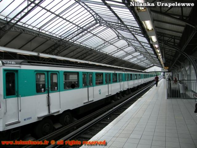 nilanka-urapelewwe-blog-voyage-europe-train-travel-blog-telunfusee-4 (2)