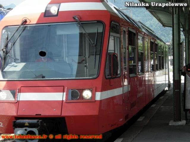 nilanka-urapelewwe-blog-voyage-france-chamonix-mont-blanc-travel-blog-telunfusee-11