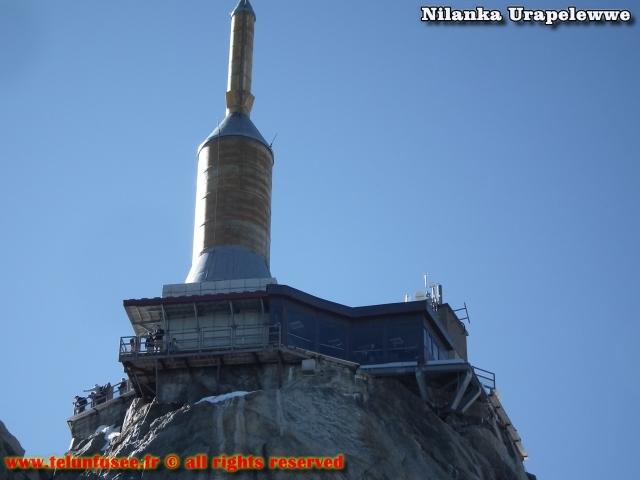nilanka-urapelewwe-blog-voyage-france-chamonix-mont-blanc-travel-blog-telunfusee-13