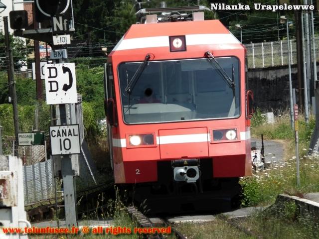 nilanka-urapelewwe-blog-voyage-france-chamonix-mont-blanc-travel-blog-telunfusee-21