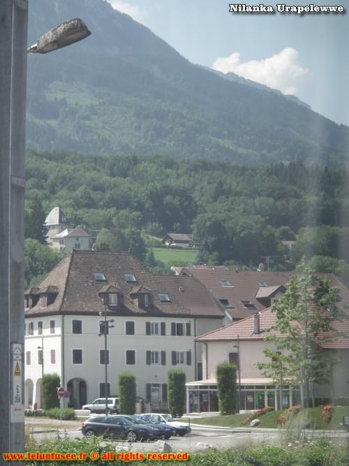 nilanka-urapelewwe-blog-voyage-france-chamonix-mont-blanc-travel-blog-telunfusee-4