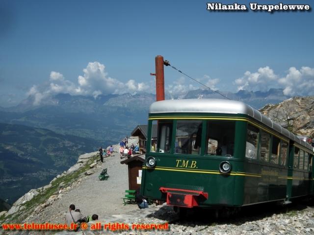 nilanka-urapelewwe-blog-voyage-france-chamonix-mont-blanc-travel-blog-telunfusee-85