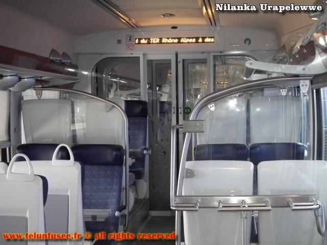 nilanka-urapelewwe-blog-voyage-france-chamonix-mont-blanc-travel-blog-telunfusee