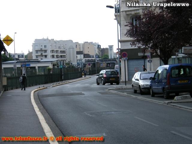 nilanka-urapelewwe-blog-voyage-france-ile-de-france-bois-colombes-travel-blog-telunfusee-14
