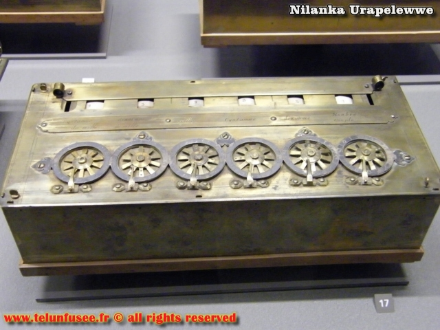 nilanka-urapelewwe-blog-voyage-france-musee-arts-et-metiers-travel-blog-telunfusee-1