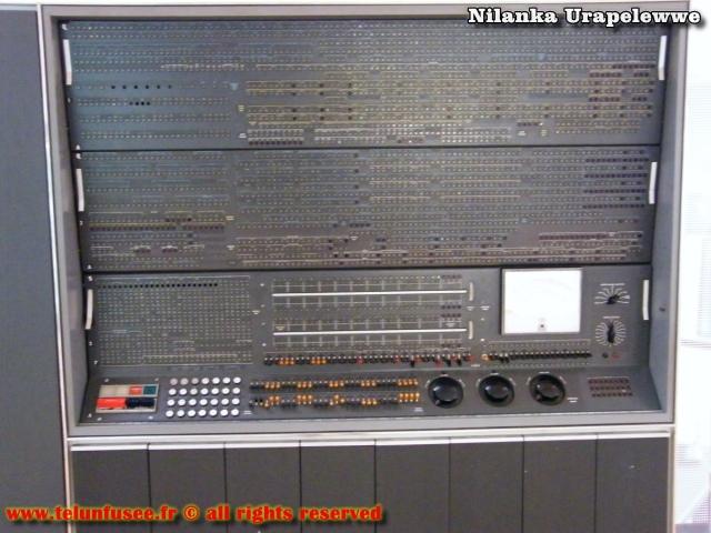 nilanka-urapelewwe-blog-voyage-france-musee-arts-et-metiers-travel-blog-telunfusee-11