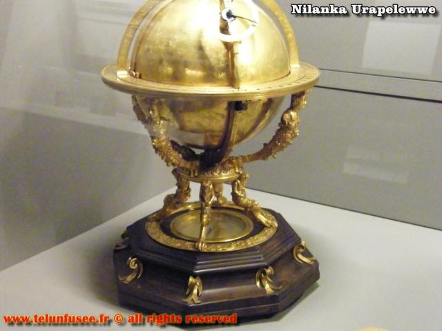 nilanka-urapelewwe-blog-voyage-france-musee-arts-et-metiers-travel-blog-telunfusee (2)