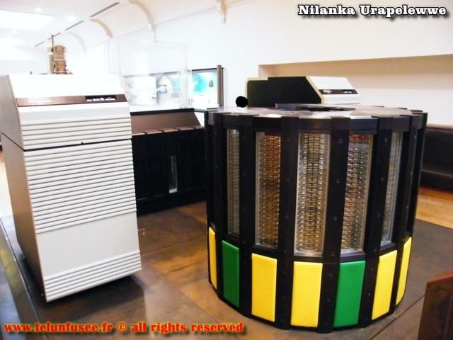 nilanka-urapelewwe-blog-voyage-france-musee-arts-et-metiers-travel-blog-telunfusee-6