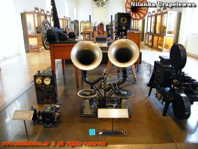 nilanka-urapelewwe-blog-voyage-france-musee-arts-et-metiers-travel-blog-telunfusee-63