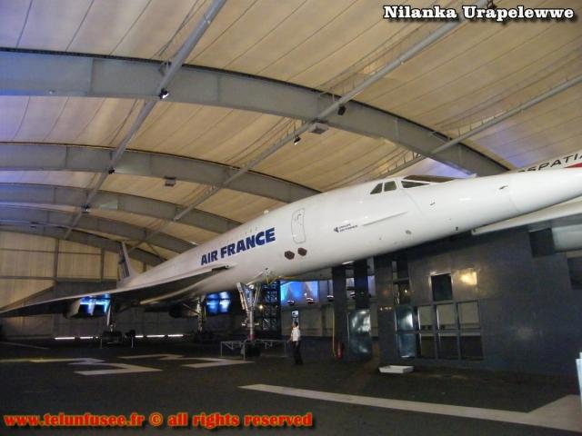 nilanka-urapelewwe-blog-voyage-france-musee-de-air-et-de-espace-bourget-travel-blog-telunfusee-97