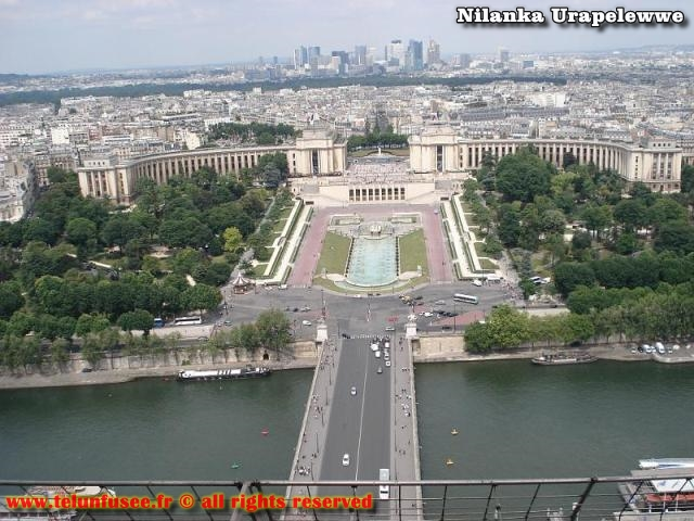nilanka-urapelewwe-blog-voyage-france-paris-travel-blog-telunfusee-13
