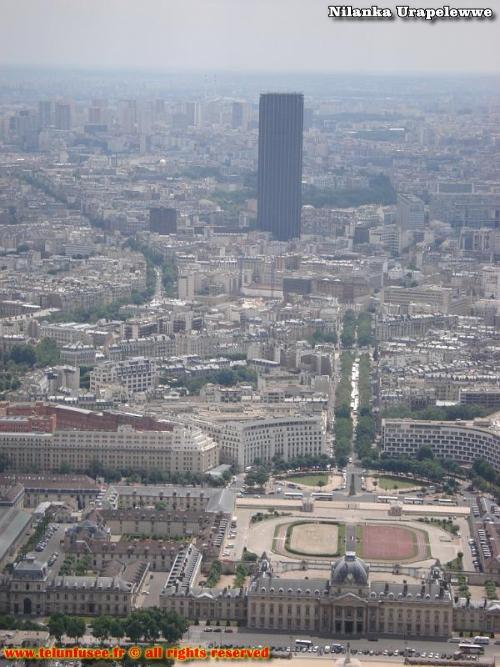 nilanka-urapelewwe-blog-voyage-france-paris-travel-blog-telunfusee-15