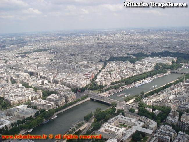 nilanka-urapelewwe-blog-voyage-france-paris-travel-blog-telunfusee-16