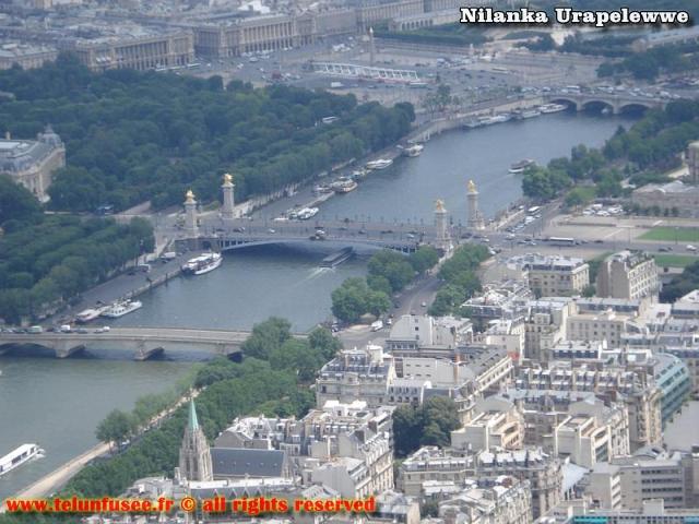 nilanka-urapelewwe-blog-voyage-france-paris-travel-blog-telunfusee-19