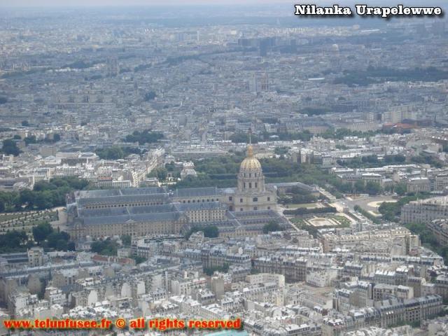 nilanka-urapelewwe-blog-voyage-france-paris-travel-blog-telunfusee-32