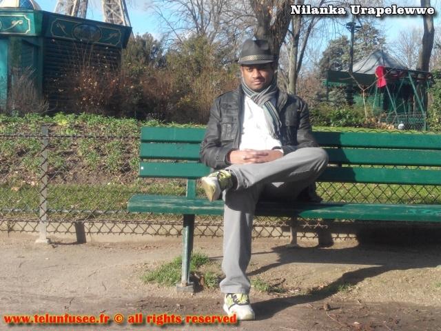 nilanka-urapelewwe-blog-voyage-france-paris-travel-blog-telunfusee-37