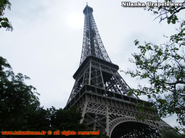 nilanka-urapelewwe-blog-voyage-france-travel-blog-telunfusee-3