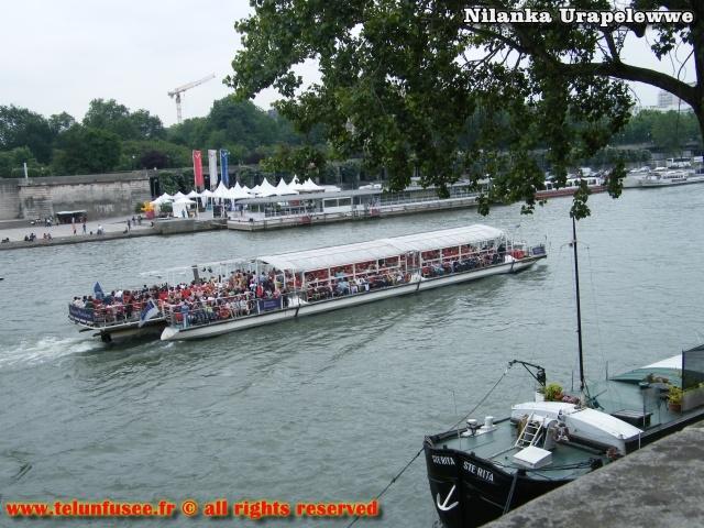 nilanka-urapelewwe-blog-voyage-france-travel-blog-telunfusee-4