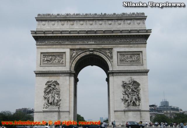 nilanka-urapelewwe-blog-voyage-france-travel-blog-telunfusee