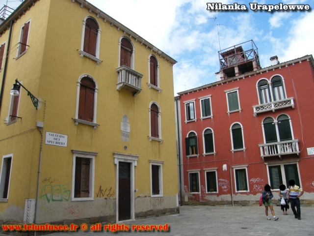 nilanka-urapelewwe-blog-voyage-italie-venice-travel-blog-telunfusee-64