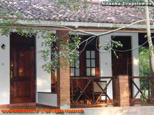 nilanka-urapelewwe-blog-voyage-sri-lanka-anuradhapura-travel-blog-telunfusee-1
