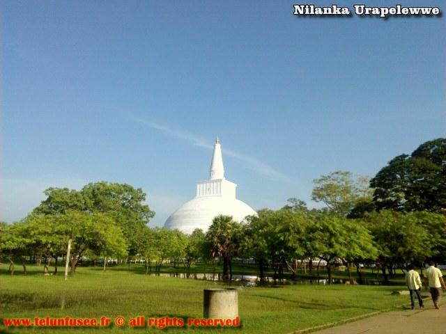 nilanka-urapelewwe-blog-voyage-sri-lanka-anuradhapura-travel-blog-telunfusee-13