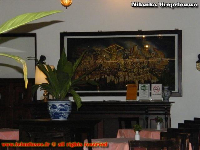 nilanka-urapelewwe-blog-voyage-sri-lanka-anuradhapura-travel-blog-telunfusee-4