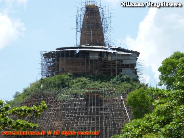 nilanka-urapelewwe-blog-voyage-sri-lanka-anuradhapura-travel-blog-telunfusee-9
